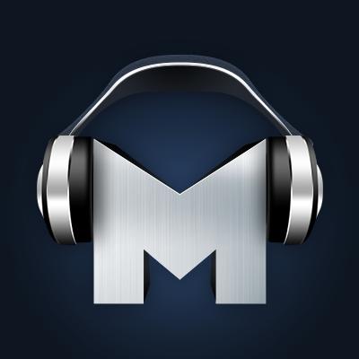 Mideast Tunes | Social Profile
