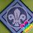 6th Beeston Scouts