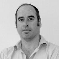 Ed Robertson | Social Profile