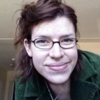 jillswantranslation | Social Profile