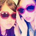 Ayaka (@0116_35) Twitter