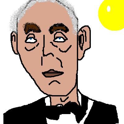bensonsenora's avatar