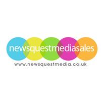 Newsquest Media | Social Profile