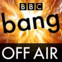 Bang Goes the Theory | Social Profile