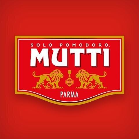 Mutti Pomodoro  Twitter Hesabı Profil Fotoğrafı