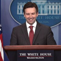 Josh Earnest | Social Profile