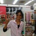 あきほくんです (@010707Akiho) Twitter