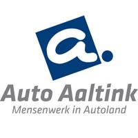 AutoAaltink