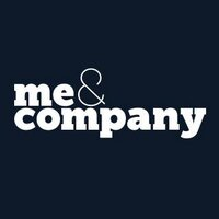 Me_and_Company