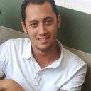 Mohamed Taha Ellsher (@01009132227) Twitter
