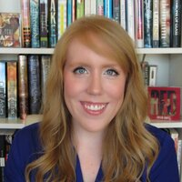 Katie O'Shea | Social Profile