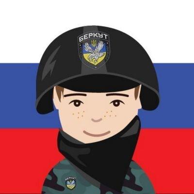 Пётр Бабик (@bublic68)