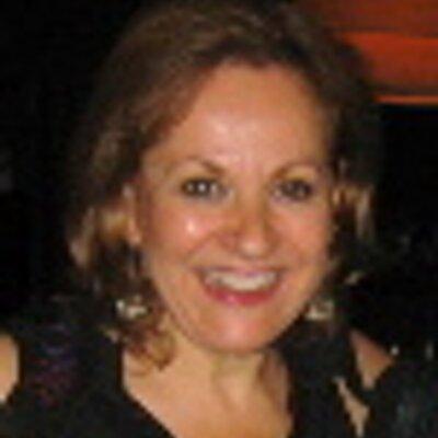 Barbara Madsen Smith