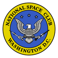 SpaceClubNews