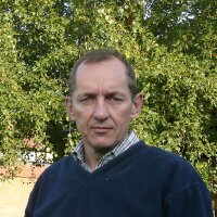 Jeremy Murfitt | Social Profile