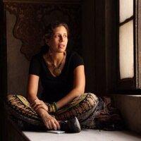 Sarah El Sirgany | Social Profile