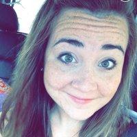 Melissa Dockery | Social Profile