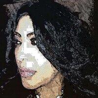 jael tirado | Social Profile
