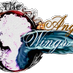 Angel Wings The Band