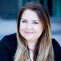 Mandy Dennison | Social Profile