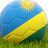 Rwandafootball