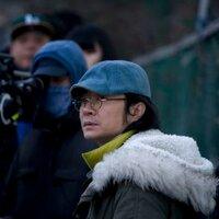박성근 | Social Profile