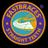 FastbracesUSA profile