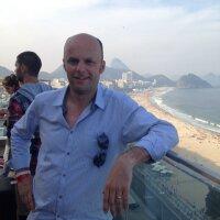 Tim Singleton | Social Profile