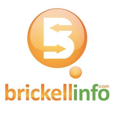 Brickellinfo Social Profile