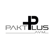 Pakt Plus AVM  Twitter Hesabı Profil Fotoğrafı