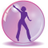 The profile image of DancingHQnet