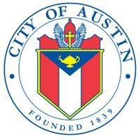Austin Texas   Social Profile