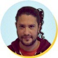 Diego Montesano | Social Profile