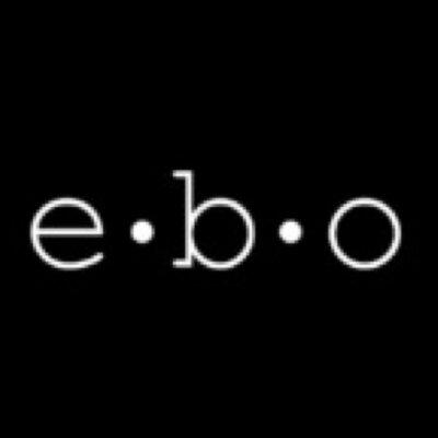 ebo restaurant  | Social Profile
