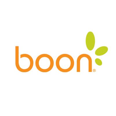 Boon Social Profile