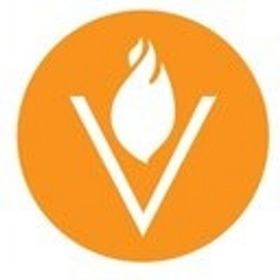 Varta Fitness | Social Profile