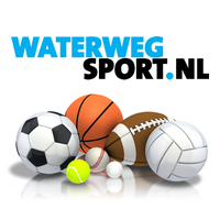 waterwegsport