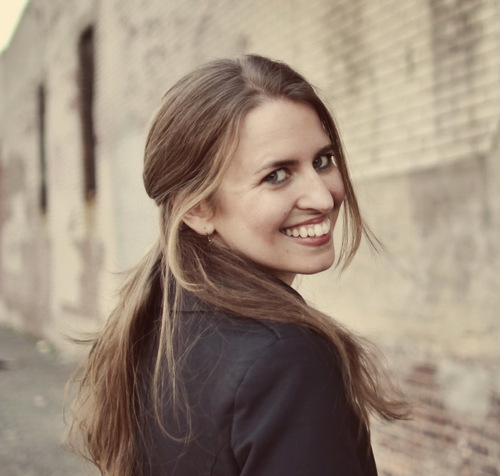 Rebecca Crumley Social Profile
