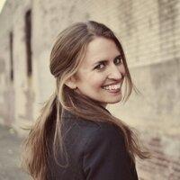 Rebecca Crumley | Social Profile