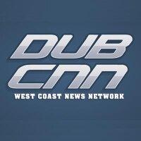 DubCNN | Social Profile