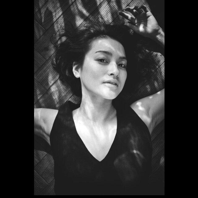 桃生亜希子 Social Profile