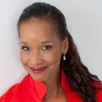 Natalie Jobity | Social Profile
