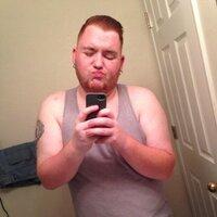 Jake McWilliams | Social Profile