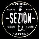 Sezion