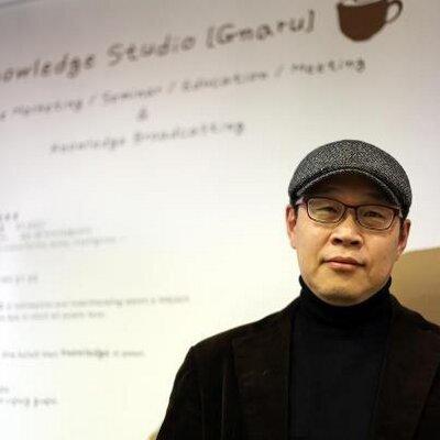 조병천 (Steven Cho) | Social Profile
