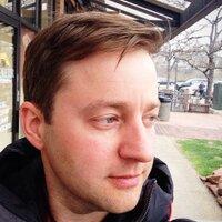 Dan Storch | Social Profile