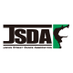 JSDA(日本ストリートダンス協会)'s Twitter Profile Picture