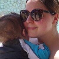 Kim Bingham | Social Profile