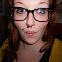Beth Hudson | Social Profile