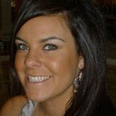 Ashley Oakes Scott | Social Profile